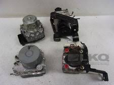 abs system parts for cadillac deville ebay Abs Pump Wiring Harness 1997 Deville 00 01 02 03 04 05 cadillac deville abs anti lock brake actuator pump 23k oem (fits cadillac deville) ABS Wiring Harness Dorman