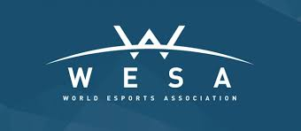 world esports association