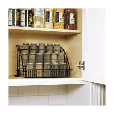 Rubbermaid Coated Wire In Cabinet Spice Rack Coat Rack Best 100 Pull Down Spice Rack Ideas On Pinterest Best 8