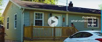 1730 park st suite 218 naperville, il 60563. Home American Modern Insurance Group