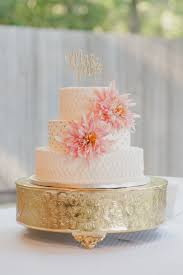 Ludgers Bavarian Cakery Tulsa Bakery Cafe Wedding Pricing