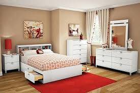 modern bedroom for girls. Modern Bedroom For S New Ideas Teenage Girls Home Improvement Loans Low  Income Unique Girl N