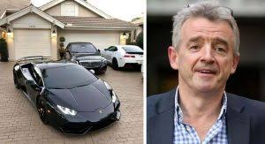 To set bitcoin evolution up, you only need a few minutes of your day; Michael O Leary Bitcoin Search Review 2021 Scam Or Really Work