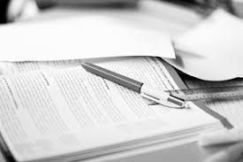 Дипломные работы МГУ МГЮА МГСУ МИИТ заказать дипломную в Москве  Дипломные работы для МГУ