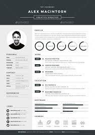 Resume Templates Best Best 25 Job Resume Template Ideas On Pinterest Resume  Cv Download