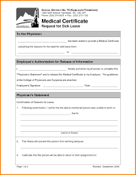 Medical Certificate Template Medical Certificate Sample In Word Best Of Dr Certificate Template 17
