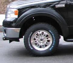 F150 Bolt Pattern Cool 48 Lugs Ford F48 Forum Community Of Ford Truck Fans