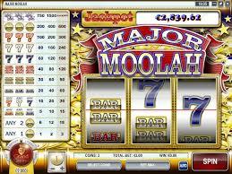 no deposit bonus keep winnings slot english free no deposit required usa