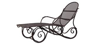 Outdoor Decor Company Outdoors Shop Flamant Flamant Usa European Furnishings And Decor