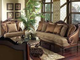 Accents Home Decor Amarillo Accents Home Decor Accent Home Decor Amarillo Texas 40