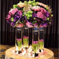 147 best elaborate fl design images on wedding ideas fl arrangements and flower arrangements