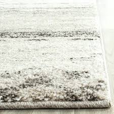 brown grey rug cream gray area rug brown leather couch gray rug