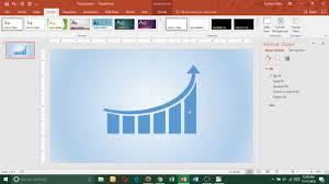 Powerpoint Design 2017 Powerpoint Slide Design 2017 Ppt Slide Design 2017 Tutorial