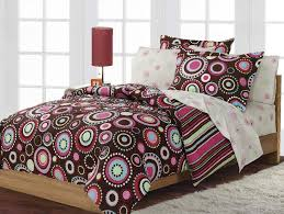 target girls bedding ideas best room