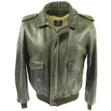 fidelity leather jacket fleece liner i08c 1