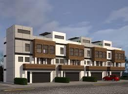 Home Designs By Marcy Granbury Texas Home Design Dallas 469 867 7526