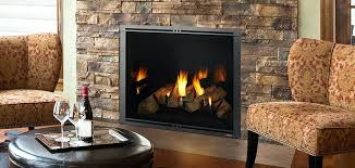 marquis ii direct vent gas fireplace installation specifications ventless specs er instructions