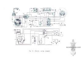 wiring diagram tomos home design ideas Vespa V90 Wiring Diagram vespa p200 wiring diagram 10 garelli wiring diagram vespa px disc wiring diagram lml scooter vespa v90 wiring diagram
