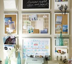 organizing home office ideas. Innovative Office Wall Organizer Ideas Home Organizing