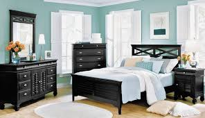bedtime furniture pictures bunk and flower outline clipart black images white blackout drawing frame going