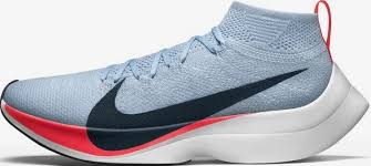 nike running shoes. new nike running shoes