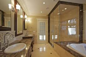 ... Great Bathroom With Jacuzzi And Shower Designs Bathrooms With Jacuzzi  Designs Corner Jacuzzi Tub Ideas Pictures