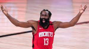 James Harden trade demand is a ...