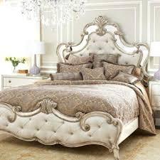 Glamorous Hooker Bedroom Furniture Size Tech Furniture