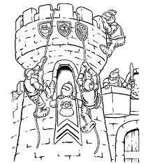 coloring pages of knights knights coloring pages image knights coloring pages knights guarding princess coloring pages coloring pages of knights