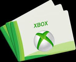 free xbox gift card code generator