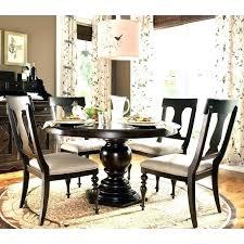 small pedestal dining tables imsaabcom