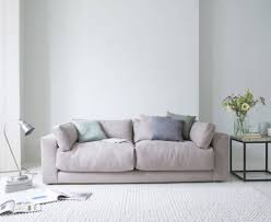 modern sofas for sale. Large Size Of Deep Seating Sofa Sale Contemporary On Furniture And Extra Seat Sofas Sectional For Modern