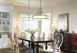 bronze dining room lighting bronze dining room lighting dining room stunning bronze dining room light lighting