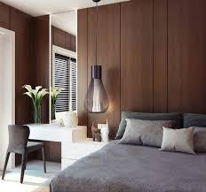 modern bedroom designs modern designs brilliant design ideas modern design contemporary modern small bedroom designs 2017