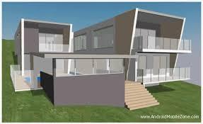 Home Design 3d Outdoor & Garden Full Version Apk - Decorating ...