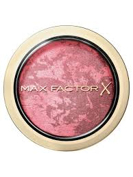 <b>Max Factor Румяна Creme</b> Puff Blush MAX FACTOR 3427062 в ...