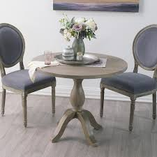 wood metal dining table. Modern White And Metal Dining Table Bench Classic With Dark Wood Top Oak