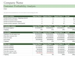 Template For Statement Of Cash Flows Business Cash Flow Forecast Template Statement Example