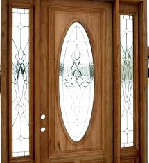 replacement door glass inserts entry invigorate front sidelight replacement for double pane window and sidelight glass replacement u