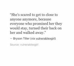 Scared To Fall In Love Quotes Stunning 48 Best Quotes Images On Pinterest Advice Baby Sayings And