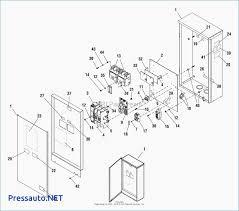 Generac automatic transfer switch wiring diagram inspirational rh awhitu info jeep ignition switch wiring diagram lawn