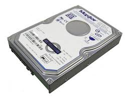 Here Is Another Storage Device That Is A Type Of Hard Drive