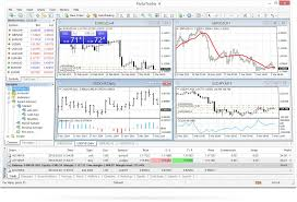 download metatrader 4 for pc iphone ipad and android