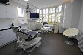 dental office design pictures. Dental Surgery Design Office Pictures C