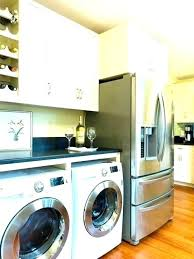 Under counter washer dryer Ideas Under Counter Washer Dryer Combo Stupendous Astonishing Home Interior Counterweight Substitution Countertop Above Washing Examples House Newest Beautiful Under Counter Washer Dryer Combo Stupendous Astonishing Home