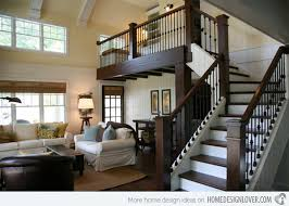 home design inside. Wonderful Home Interior Stairs Design 15 Residential Staircase Ideas Lover Inside I