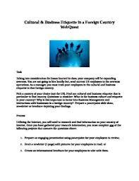 school society essay canteen during recess