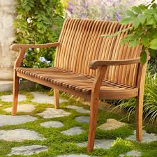 osh outdoor furniture covers. Quick View Osh Outdoor Furniture Covers