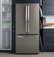 ge slate refrigerator. Interior Exciting Ge Kitchen Design Photo Gallery Appliances Slate Refrigerator Canada Dishwasher Reviews A