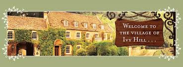 Image result for ivy cottage england